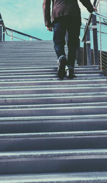 Korak po korak